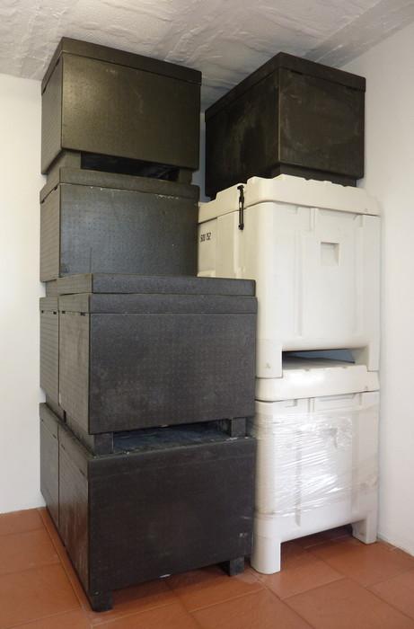trockeneisverkauf bavaria ice trockeneistechnik eiber gbr. Black Bedroom Furniture Sets. Home Design Ideas