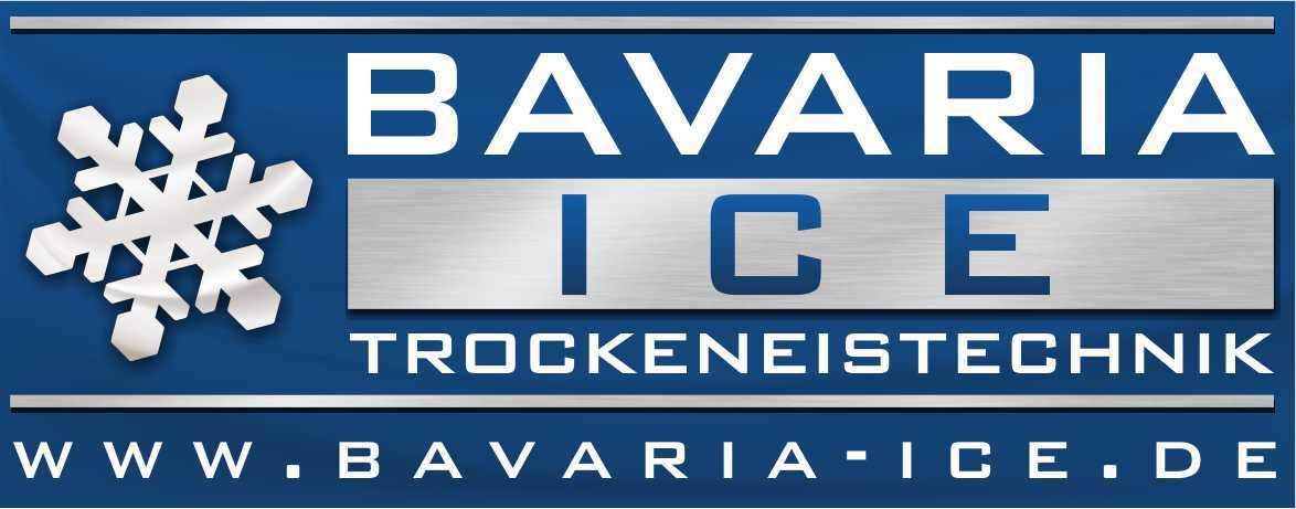Bavaria Ice - Trockeneistechnik Eiber
